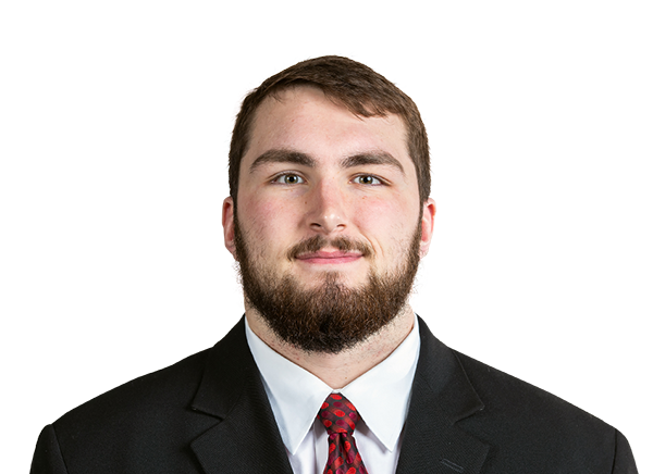 https://a.espncdn.com/i/headshots/college-football/players/full/4240798.png