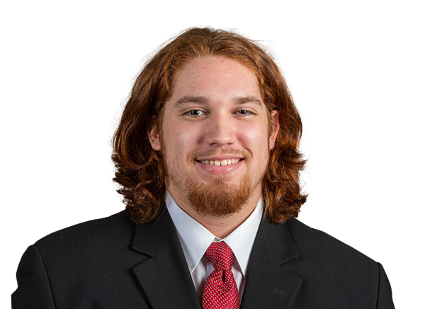 https://a.espncdn.com/i/headshots/college-football/players/full/4240800.png