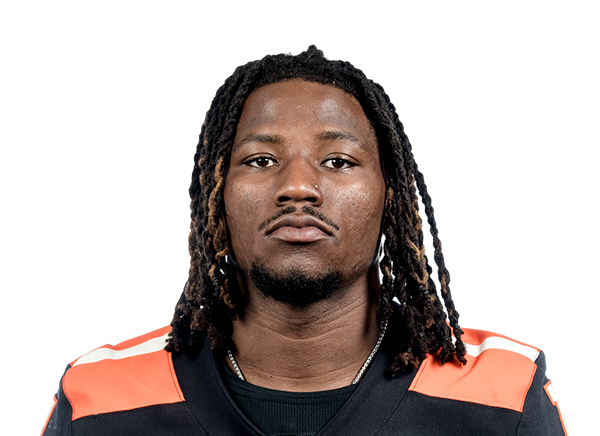 https://a.espncdn.com/i/headshots/college-football/players/full/4240801.png