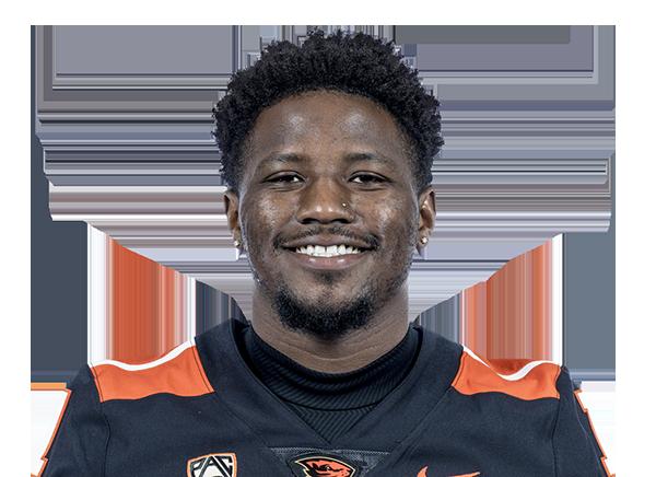 https://a.espncdn.com/i/headshots/college-football/players/full/4240801.png