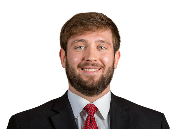 https://a.espncdn.com/i/headshots/college-football/players/full/4240802.png