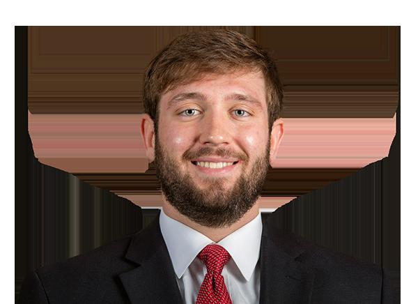 https://a.espncdn.com/i/headshots/college-football/players/full/4240802.png