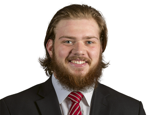 https://a.espncdn.com/i/headshots/college-football/players/full/4240807.png