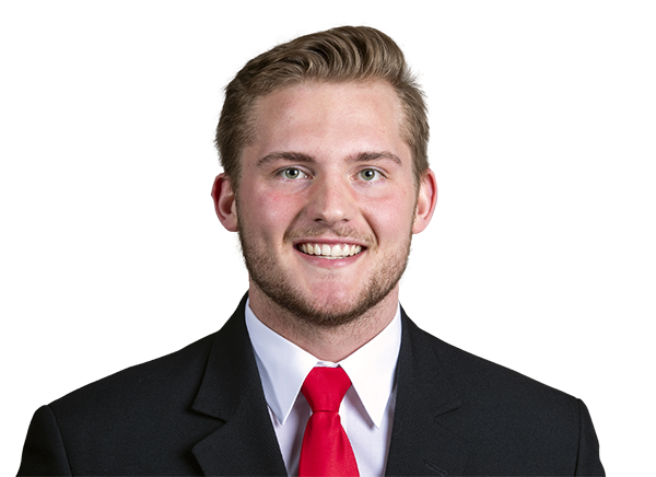 https://a.espncdn.com/i/headshots/college-football/players/full/4240808.png