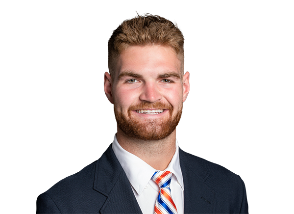 https://a.espncdn.com/i/headshots/college-football/players/full/4240809.png