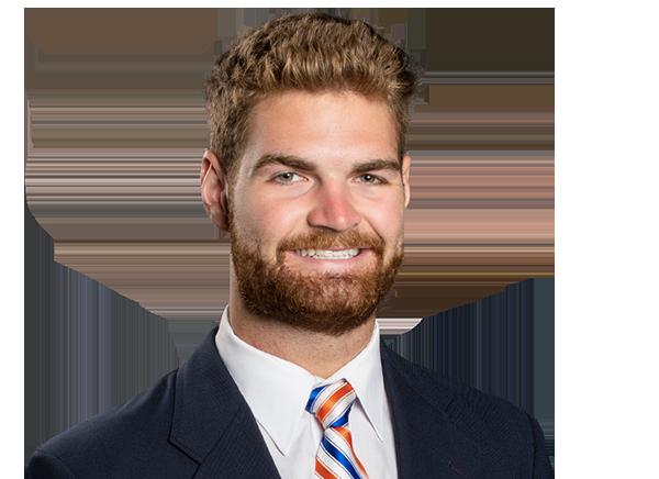 https://a.espncdn.com/i/headshots/college-football/players/full/4240809.png