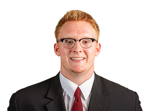 https://a.espncdn.com/i/headshots/college-football/players/full/4240813.png