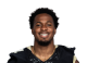 https://a.espncdn.com/i/headshots/college-football/players/full/4240815.png