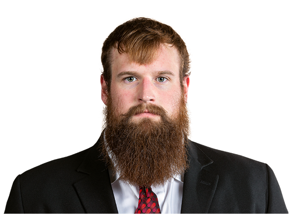 https://a.espncdn.com/i/headshots/college-football/players/full/4240816.png