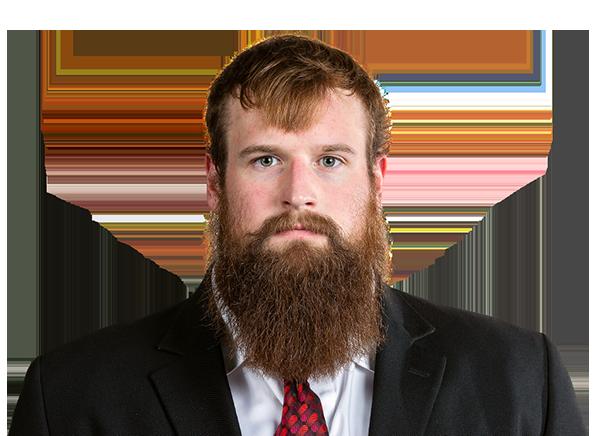 https://a.espncdn.com/i/headshots/college-football/players/full/4240816.png