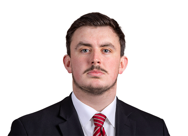 https://a.espncdn.com/i/headshots/college-football/players/full/4240817.png