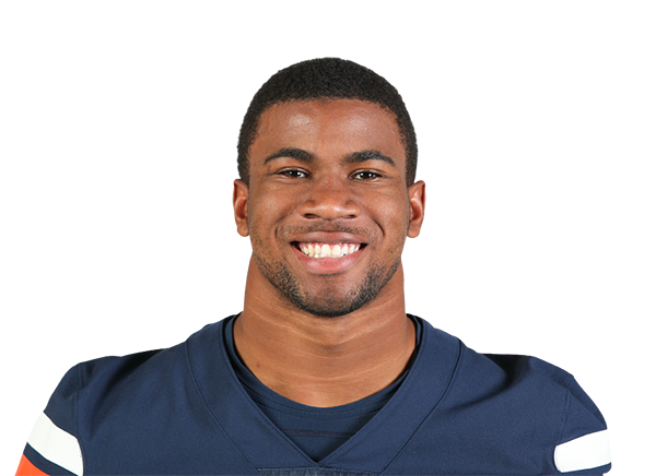 https://a.espncdn.com/i/headshots/college-football/players/full/4240823.png