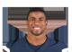 https://a.espncdn.com/i/headshots/college-football/players/full/4240823.png