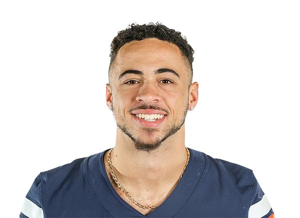 https://a.espncdn.com/i/headshots/college-football/players/full/4240824.png