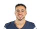 https://a.espncdn.com/i/headshots/college-football/players/full/4240824.png