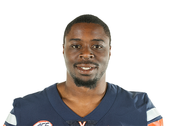 https://a.espncdn.com/i/headshots/college-football/players/full/4240825.png