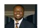 https://a.espncdn.com/i/headshots/college-football/players/full/4240825.png