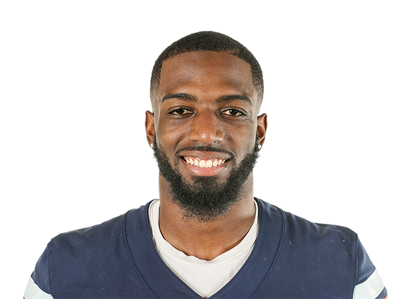 https://a.espncdn.com/i/headshots/college-football/players/full/4240826.png