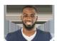 https://a.espncdn.com/i/headshots/college-football/players/full/4240826.png