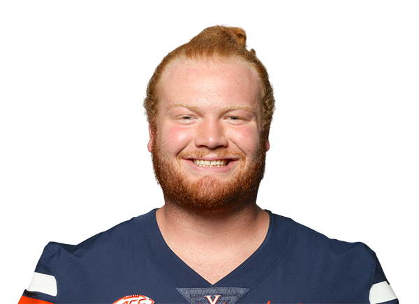 https://a.espncdn.com/i/headshots/college-football/players/full/4240827.png