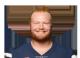 https://a.espncdn.com/i/headshots/college-football/players/full/4240827.png