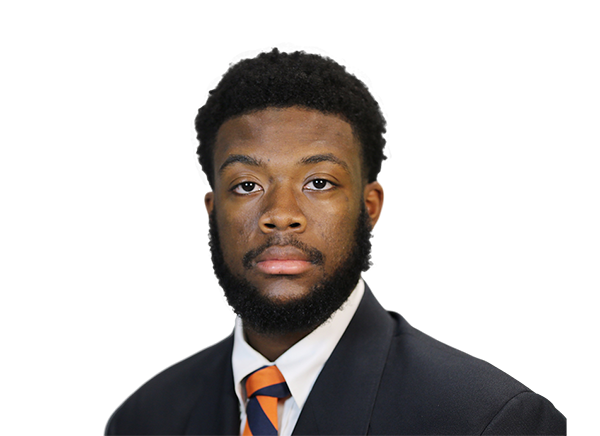 https://a.espncdn.com/i/headshots/college-football/players/full/4240828.png