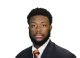 https://a.espncdn.com/i/headshots/college-football/players/full/4240828.png