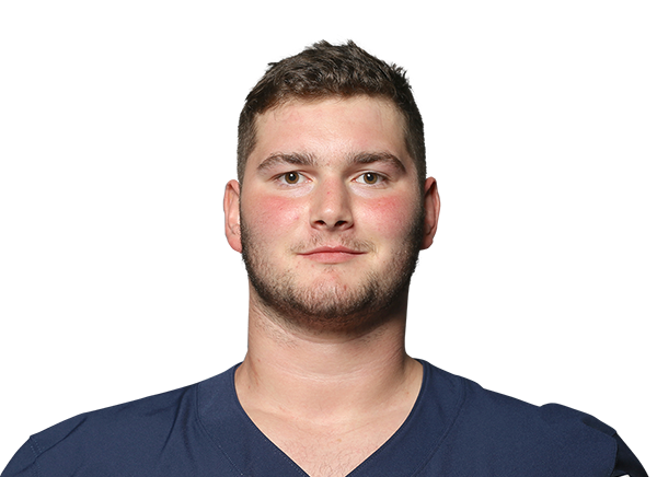https://a.espncdn.com/i/headshots/college-football/players/full/4240829.png