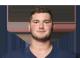 https://a.espncdn.com/i/headshots/college-football/players/full/4240829.png
