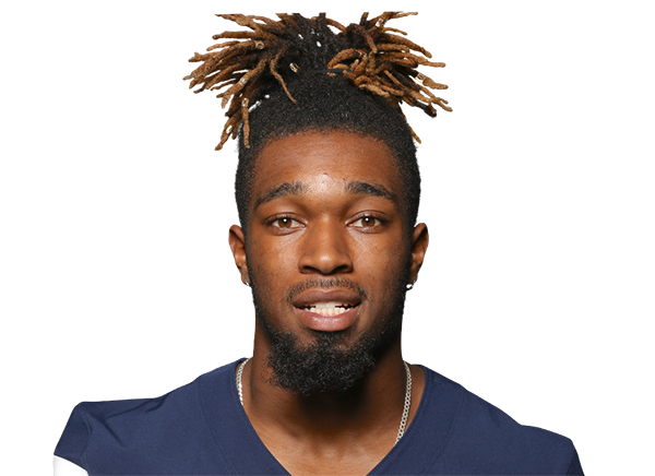 https://a.espncdn.com/i/headshots/college-football/players/full/4240830.png