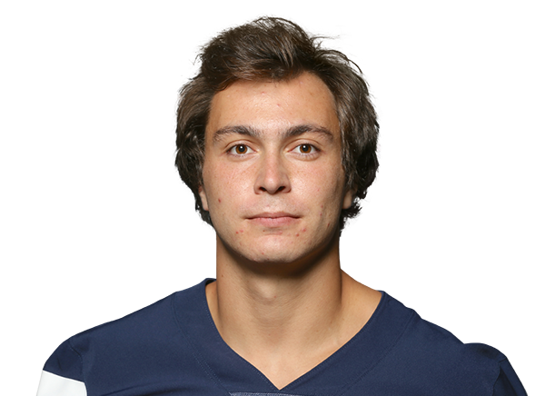 https://a.espncdn.com/i/headshots/college-football/players/full/4240831.png