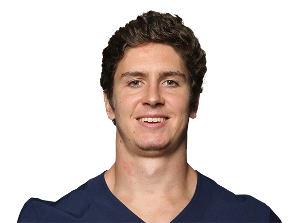 https://a.espncdn.com/i/headshots/college-football/players/full/4240832.png