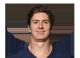 https://a.espncdn.com/i/headshots/college-football/players/full/4240832.png