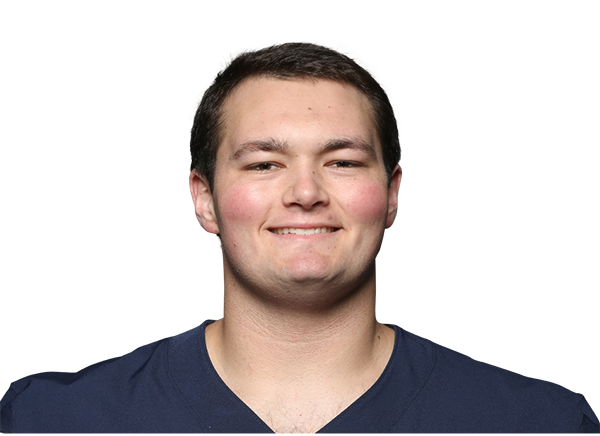 https://a.espncdn.com/i/headshots/college-football/players/full/4240834.png