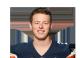 https://a.espncdn.com/i/headshots/college-football/players/full/4240837.png