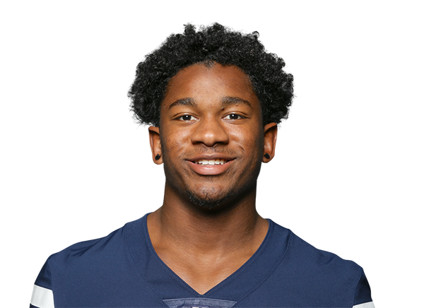 https://a.espncdn.com/i/headshots/college-football/players/full/4240839.png