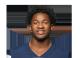 https://a.espncdn.com/i/headshots/college-football/players/full/4240839.png