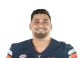 https://a.espncdn.com/i/headshots/college-football/players/full/4240843.png