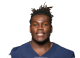 https://a.espncdn.com/i/headshots/college-football/players/full/4240844.png