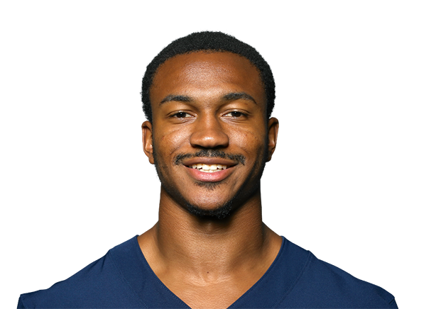 https://a.espncdn.com/i/headshots/college-football/players/full/4240846.png