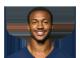 https://a.espncdn.com/i/headshots/college-football/players/full/4240846.png