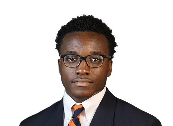 https://a.espncdn.com/i/headshots/college-football/players/full/4240847.png