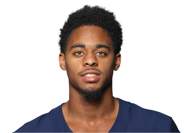 https://a.espncdn.com/i/headshots/college-football/players/full/4240848.png