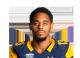 https://a.espncdn.com/i/headshots/college-football/players/full/4240848.png