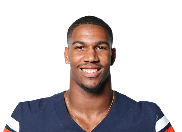 https://a.espncdn.com/i/headshots/college-football/players/full/4240849.png