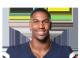 https://a.espncdn.com/i/headshots/college-football/players/full/4240849.png