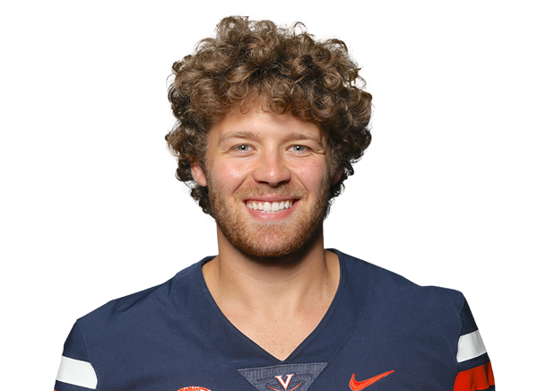 https://a.espncdn.com/i/headshots/college-football/players/full/4240850.png