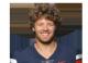 https://a.espncdn.com/i/headshots/college-football/players/full/4240850.png