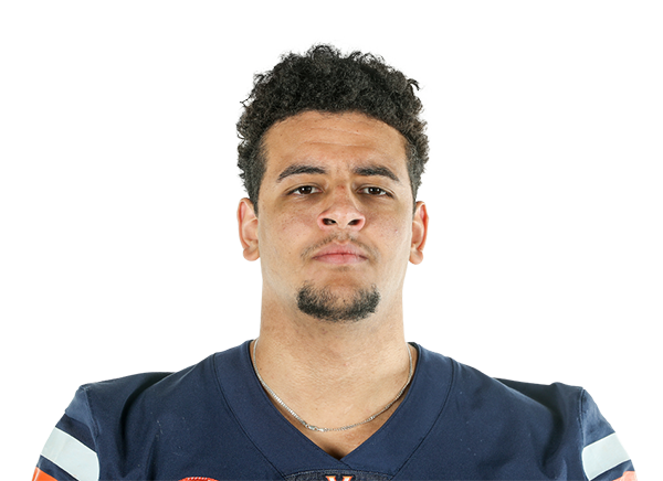 https://a.espncdn.com/i/headshots/college-football/players/full/4240851.png