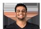 https://a.espncdn.com/i/headshots/college-football/players/full/4240851.png